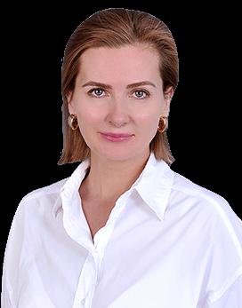 Ряполова Татьяна Анатольевна